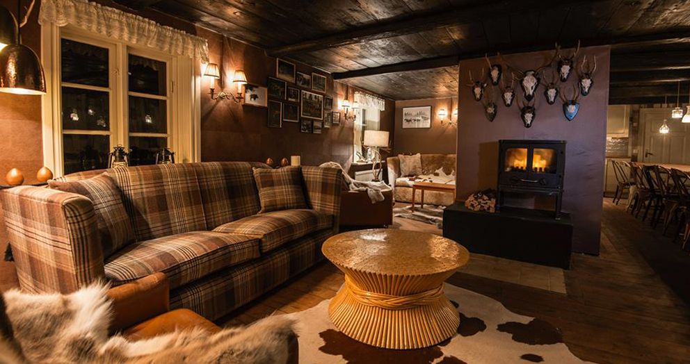 elyx hunting lodge shaun clarkson id interior design consultancy