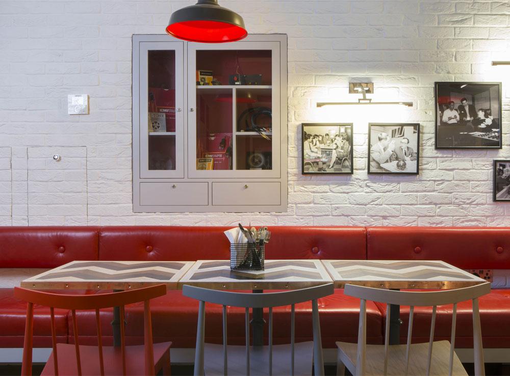 Abbey road studios   shaun clarkson id   interior design & consultancy