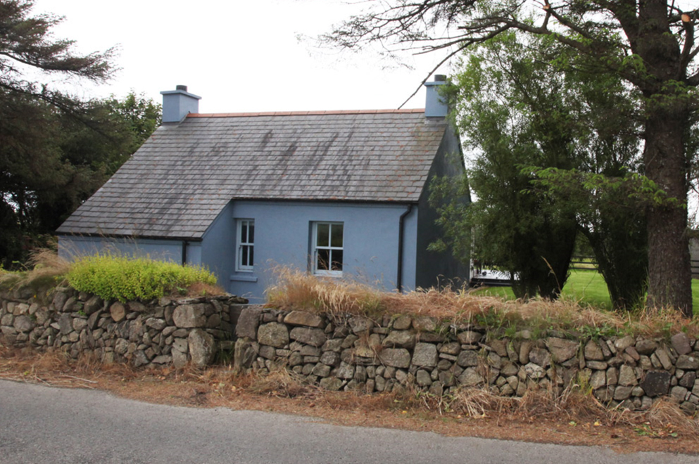 Powers Cottage